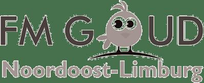 _0008_logo-fm-goud-noordoost-limburg-2018-orig