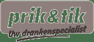 _0010_og-logo