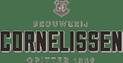 _0015_Brouwerij-Cornelissen-Logo