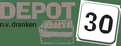 _0016_Logo-depot-30-z-adres