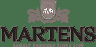 _0017_logo-martens